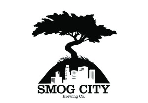 Call for Entries and a Short History of Smog City's Logo