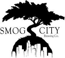 SmogCity_Logo_Fin_flat
